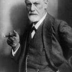 Sigmund Freud, the Softy
