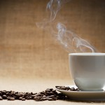 Integrative Medicine: Where Does Coffee Stand in Your Health?