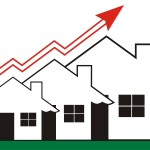 FNC Index: February Home Prices at 28-Month High