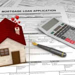 Understanding CFPB's New Qualified Mortgage Rule