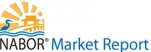 NABOR Market Report logo