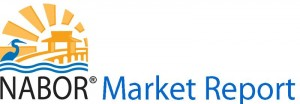 NABOR Market aReport logo