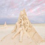 American Sandsculpting Championships