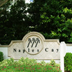 Naples Cay, Naples Florida high-rise condominiums