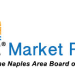 NABOR Market Report graphic