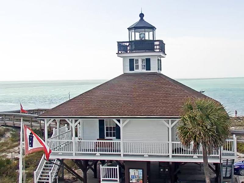 beach-view-Hill Tide Estates-Boca Grande, Florida
