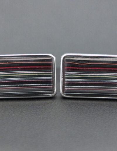 Stainless-Steel-_-Motor-Agate-Fordite-Cufflinks-1497