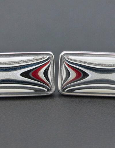 Stainless-Steel-_-Motor-Agate-Fordite-Cufflinks-1506