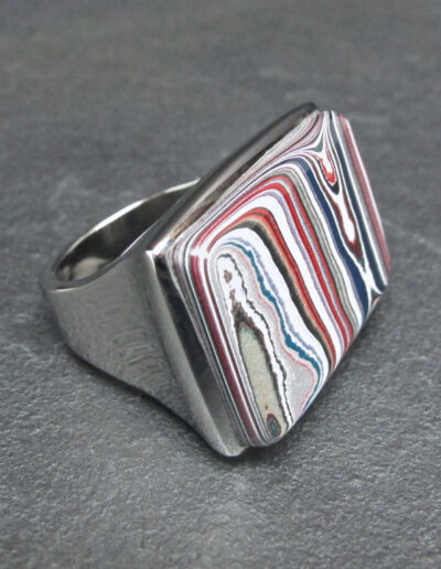 Stainless-Steel-_-Motor-Agate-Fordite-Ring-1635-2