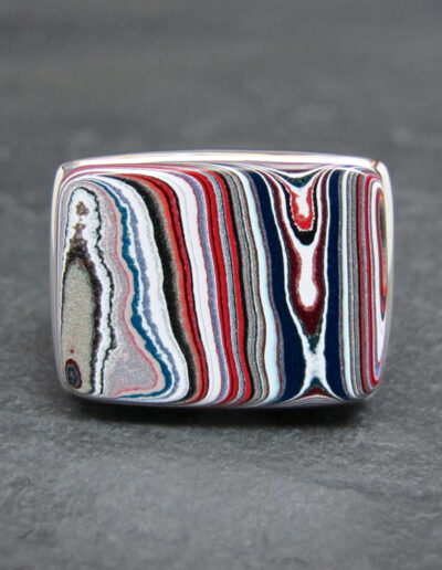 Stainless-Steel-_-Motor-Agate-Fordite-Ring-1635-3
