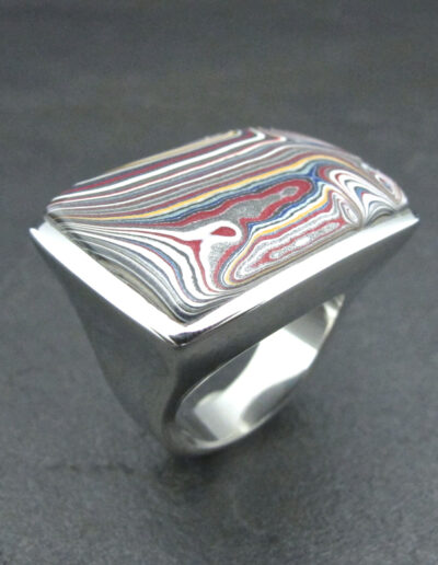 Stainless-Steel-_-Motor-Agate-Fordite-Ring-1677-1