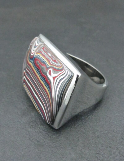 Stainless-Steel-_-Motor-Agate-Fordite-Ring-1677-4