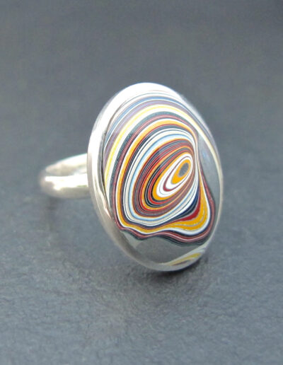Sterling-Silver-_-Motor-Agate-Fordite-Large-Oval-Ring-1314-1