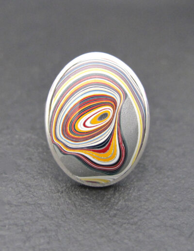 Sterling-Silver-_-Motor-Agate-Fordite-Large-Oval-Ring-1314-2