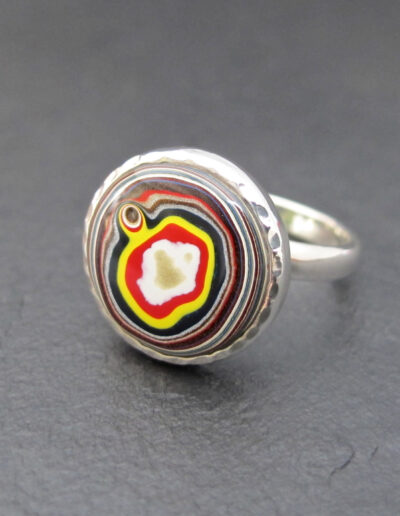 Sterling-Silver-_-Motor-Agate-Fordite-Medium-Round-Ring-1321-1