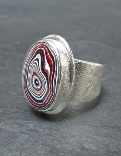 Sterling-Silver-_-Motor-Agate-Fordite-Ring-1598-2