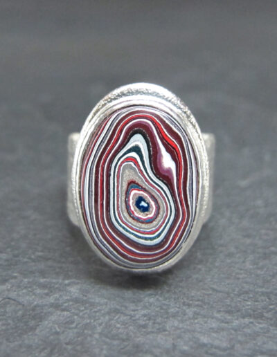 Sterling-Silver-_-Motor-Agate-Fordite-Ring-1598-3
