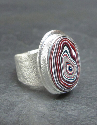 Sterling-Silver-_-Motor-Agate-Fordite-Ring-1598-4