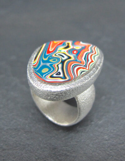 Sterling-Silver-_-Motor-Agate-Fordite-Ring-1599-1