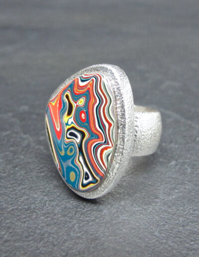 Sterling-Silver-_-Motor-Agate-Fordite-Ring-1599-2
