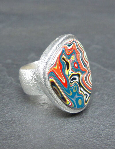 Sterling-Silver-_-Motor-Agate-Fordite-Ring-1599-4