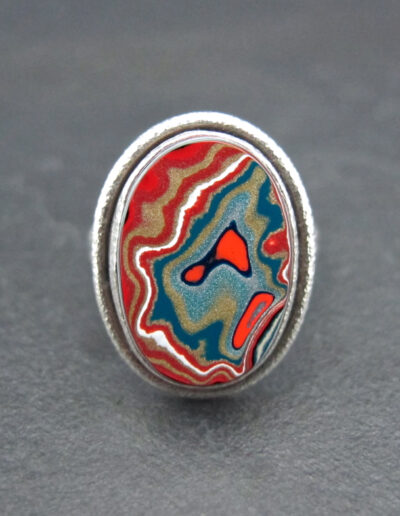 Sterling-Silver-_-Motor-Agate-Fordite-Ring-1617-2