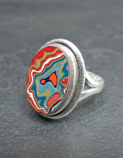Sterling-Silver-_-Motor-Agate-Fordite-Ring-1617-3