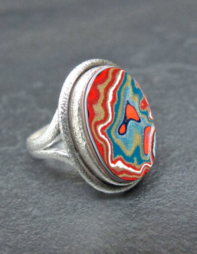 Sterling-Silver-_-Motor-Agate-Fordite-Ring-1617-4
