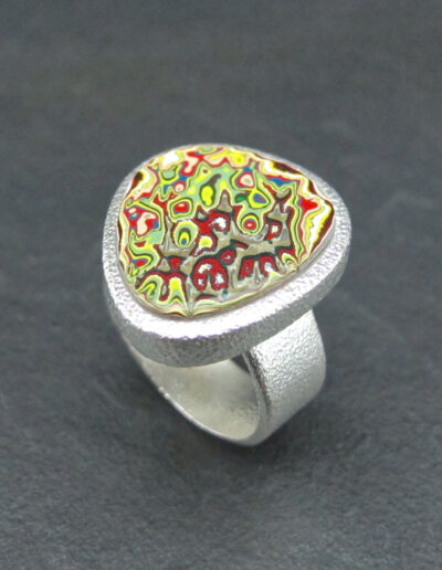 Sterling-Silver-_-Motor-Agate-Fordite-Ring-1634-1