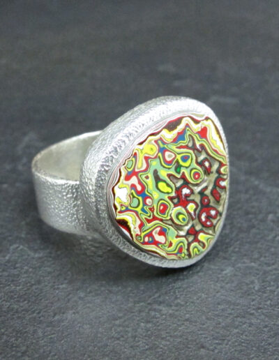 Sterling-Silver-_-Motor-Agate-Fordite-Ring-1634-2