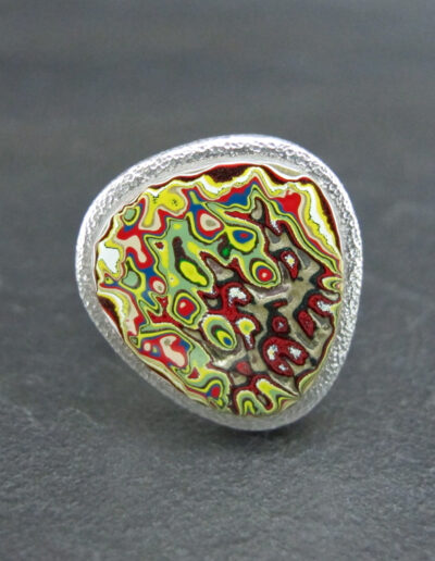 Sterling-Silver-_-Motor-Agate-Fordite-Ring-1634-3
