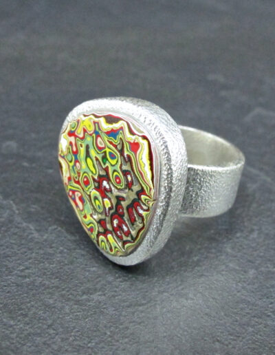 Sterling-Silver-_-Motor-Agate-Fordite-Ring-1634-4