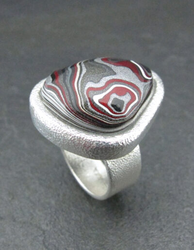 Sterling-Silver-_-Motor-Agate-Fordite-Ring-1638-1