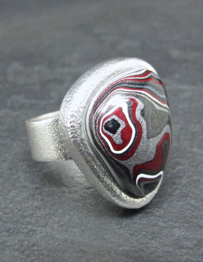 Sterling-Silver-_-Motor-Agate-Fordite-Ring-1638-2