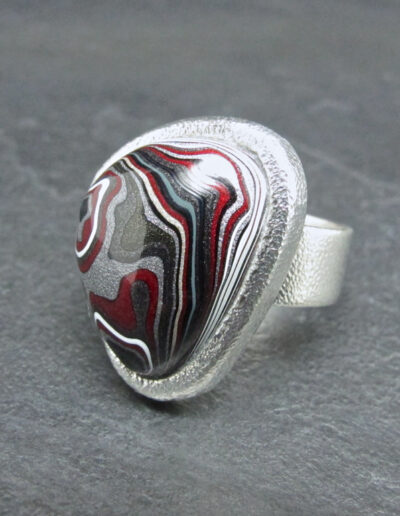 Sterling-Silver-_-Motor-Agate-Fordite-Ring-1638-4