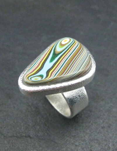 Sterling-Silver-_-Motor-Agate-Fordite-Ring-1698-1