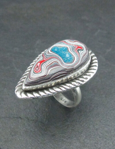 Sterling-Silver-_-Motor-Agate-Fordite-Ring-1709-1