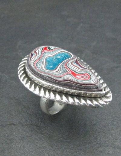 Sterling-Silver-_-Motor-Agate-Fordite-Ring-1709-3