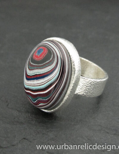 Sterling-Silver-_-Motor-Agate-Fordite-Ring-1775-2