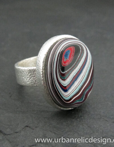 Sterling-Silver-_-Motor-Agate-Fordite-Ring-1775-4