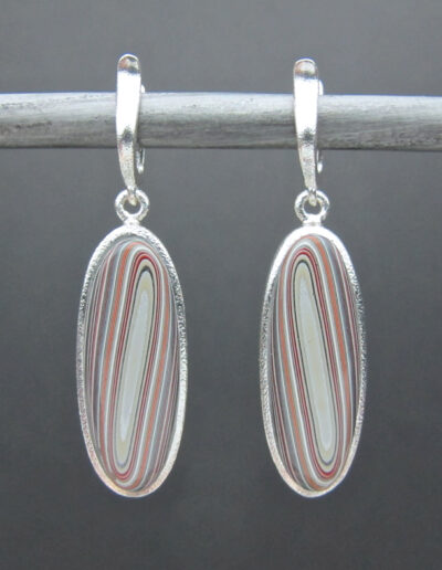 Sterling-Silver-and-Motor-Agate-Fordite-Earrings-1549-2