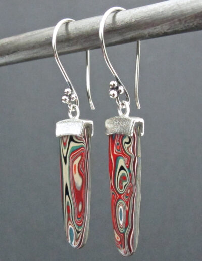 Sterling-Silver-and-Motor-Agate-Fordite-Earrings-1682-3