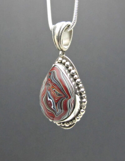Sterling-Silver-and-Motor-Agate-Fordite-Necklace-1412-2