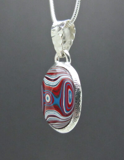 Sterling-Silver-and-Motor-Agate-Fordite-Necklace-1430-2
