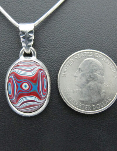 Sterling-Silver-and-Motor-Agate-Fordite-Necklace-1430-3
