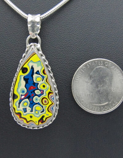 Sterling-Silver-and-Motor-Agate-Fordite-Necklace-1441-4