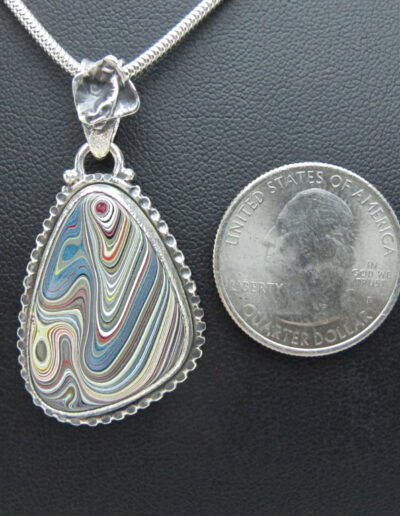 Sterling-Silver-and-Motor-Agate-Fordite-Necklace-1473-4