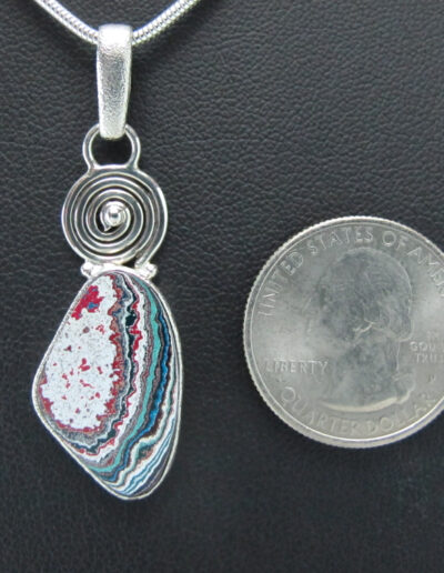 Sterling-Silver-and-Motor-Agate-Fordite-Necklace-1518-4