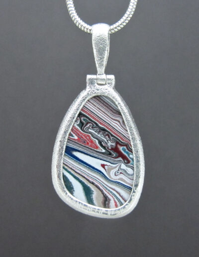 Sterling-Silver-and-Motor-Agate-Fordite-Necklace-1523-3