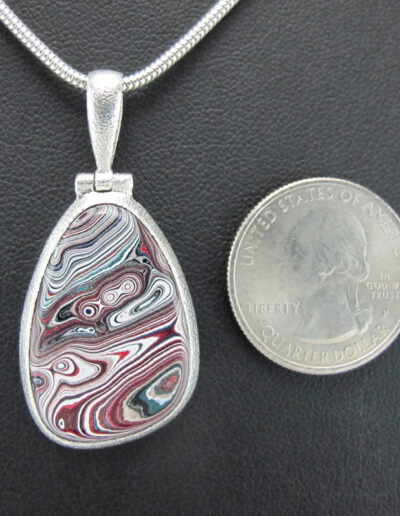 Sterling-Silver-and-Motor-Agate-Fordite-Necklace-1523-4